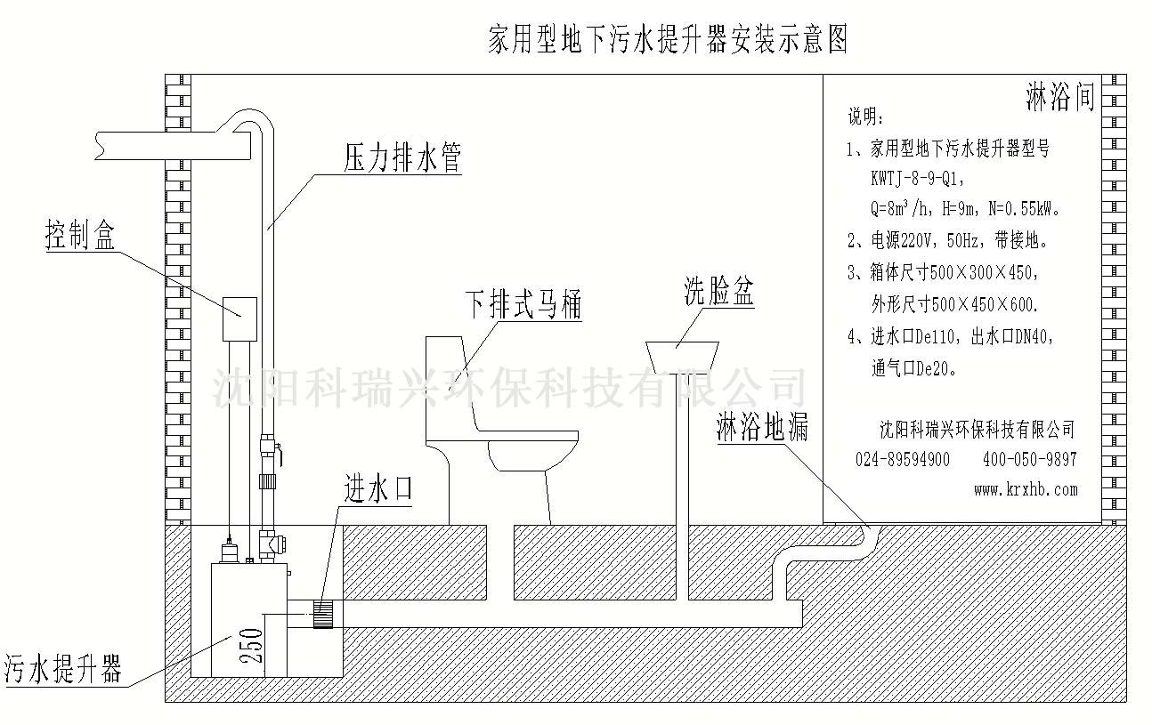 下排式马桶安装图.jpg