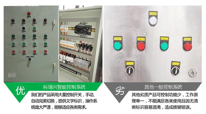 強排一體化餐飲油水分離器_01 (13).png