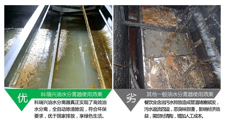 強排一體化餐飲油水分離器_01 (14).png