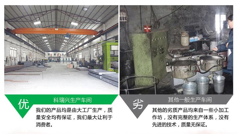 強排一體化餐飲油水分離器_01 (15).png
